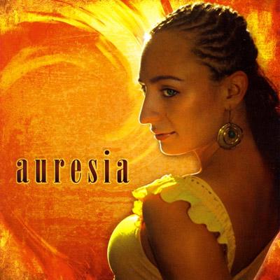 auresia Auresia