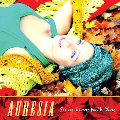 auresia-risin-cover
