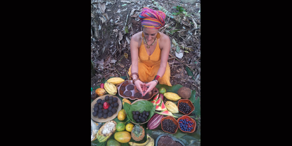 image for article Brand New Music Video-CHOCOLATé out today! Filmed in beautiful Ja! Happy One Love Day Everyone