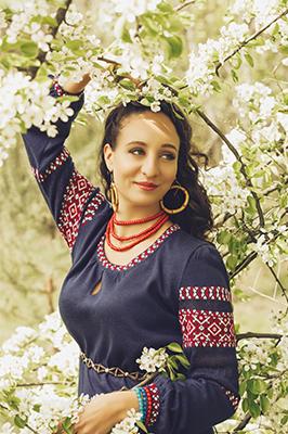 Auresia Flowers Ukraine